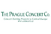 The Prague Concert Co. s.r.o.