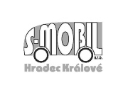 S - MOBIL s.r.o.
